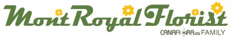 Montroyal Florist